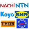 Подшипники KOYO, NACHI, NTN, NSK, SNR, TIMKEN (308)