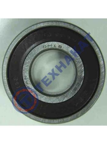 Подшипник 6203DDUC3E (70-180203) NSK Япония 17*40*12
