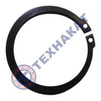 Наружное стопорное кольцо Z100