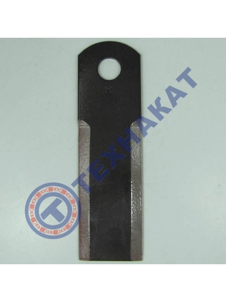 Нож измельчителя 42246 Radura Германия