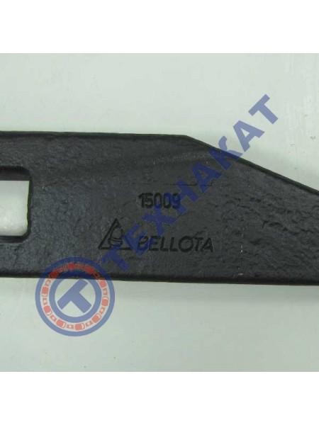 Долото глубокорыхлителя 15009 Bellota