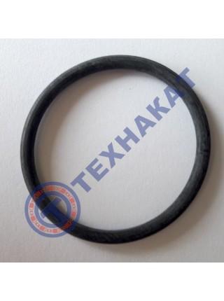 Кольцо резиновое 32-38-36 (Фланец НШ 32)
