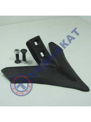Лапа 15027-G11CA / 0623112034R Tatu