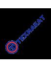 Подшипник 115 (6015) ZVL Slovakia
